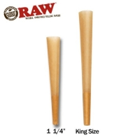 Конусы RAW King Size