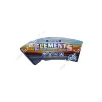 Фильтры Elements cone perfecto